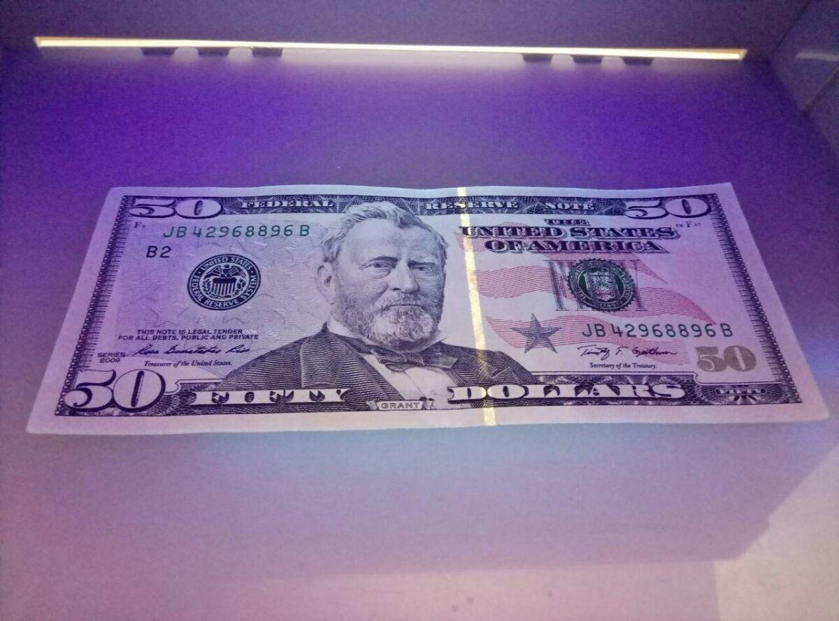 Обмен валют в Харькове. Обменка в центре. Все валюты ми�